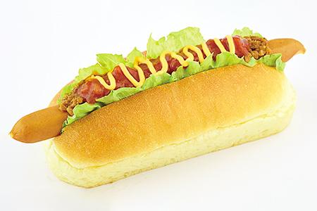 オキナワタコスドッグ